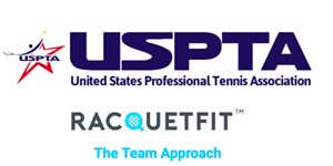 RacquetFit Opportunity at USPTA World Conference